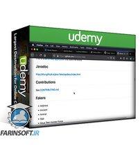 دانلود Udemy REST Assured API Automation,Allure Reports – An Introduction
