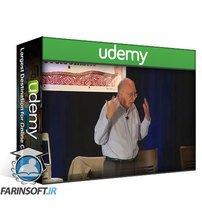 دانلود Udemy SeekCourse – Dan Kennedy – 10x Personal Development