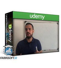 دانلود Udemy Supply Chain Design and Planning with Excel & Python.