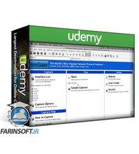 دانلود Udemy TCP/IP Training Video A Definitive & Easy To Follow Course
