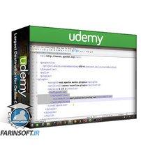 دانلود Udemy Testing Framework TestNG from Scratch with Java