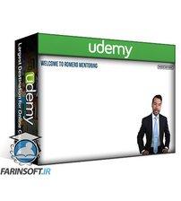 دانلود Udemy The Complete 2020 Company Valuation & Stock Analysis Course