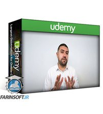 دانلود Udemy The Complete Foundation FOREX Trading Course