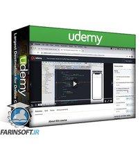 دانلود Udemy The Complete Hands-On SwiftUI Apps Using Firebase