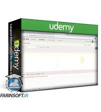 دانلود Udemy The Complete SQL Bootcamp for Beginners: Hands-On Oracle SQL