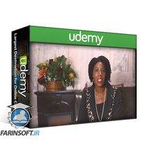 دانلود Udemy The Standard of Quality Customer Service