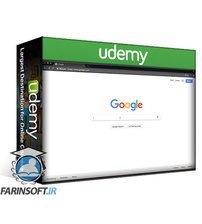 دانلود Udemy UI Automation with Serenity BDD (Selenium, Cucumber, Junit)