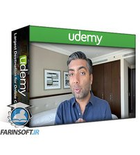 دانلود Udemy Urban Forex – Mastering Price Action 2.0