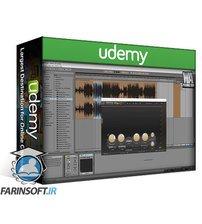دانلود Udemy WAProduction – Ear Training Course