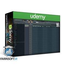 دانلود Udemy WAProduction – Mixing Vocals