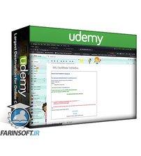 دانلود Udemy WordPress : Free HTTPS SSL certificate and Improve Security