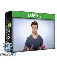 دانلود Udemy Be A Video Production & Video Marketing Master!