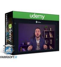 دانلود Udemy Complete Digital Business Planning & Strategy Masterclass