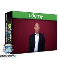 دانلود Udemy Data Warehouse Fundamentals for Beginners