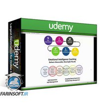 دانلود Udemy EIQ2 Coaching for Improved Performance and Superior Results