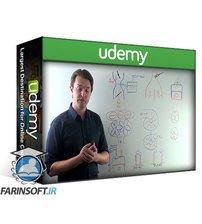 دانلود Udemy Engines – STEM Essentials