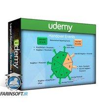دانلود Udemy Essentials of LTE and VoLTE: An Overview Tutorial