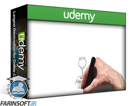 دانلود Udemy How to Build Confidence in Your Abilities