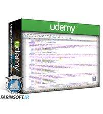 دانلود Udemy IBM Integration Bus v10 application development