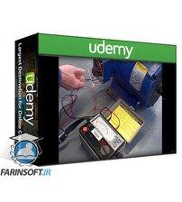 دانلود Udemy Mastering Insulation Resistance Testing Theory + Practical