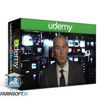 دانلود Udemy Presentation Skills: Give a Great Team Presentation