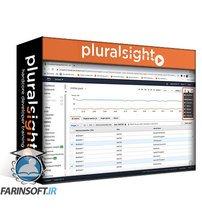 دانلود PluralSight Amazon Aurora: Best Practices