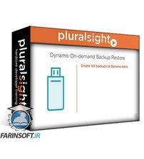 دانلود PluralSight Amazon DynamoDB: Best Practices