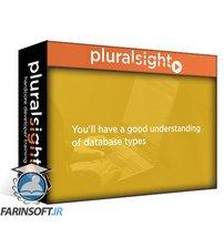 دانلود PluralSight AWS Databases: The Big Picture
