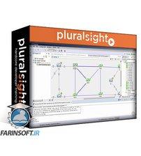 دانلود PluralSight Cisco Enterprise Networks: Layer 2 Troubleshooting