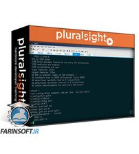 دانلود PluralSight Cisco Enterprise Networks: Troubleshooting OSPF and EIGRP for IPv6