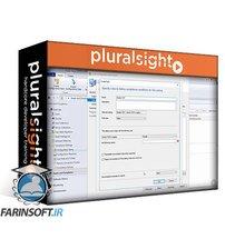 دانلود PluralSight Computer Fundamentals: Operational Procedures