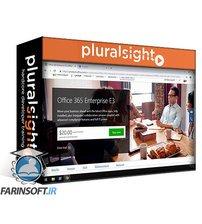 دانلود PluralSight Computer Fundamentals: Virtualization and Cloud Computing