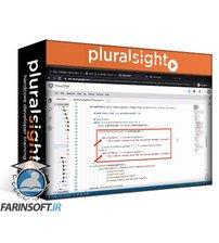 دانلود PluralSight Conceptualizing the Processing Model for the GCP Dataflow Service
