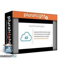 دانلود PluralSight Exam Alert: Implement and Manage Azure Storage