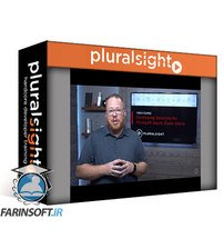 دانلود PluralSight Exam Alert: Implement Azure Security