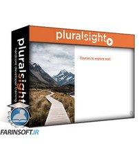 دانلود PluralSight Introduction to Windows Server Administration Concepts