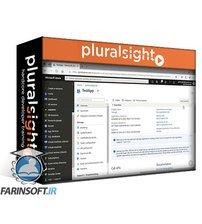 دانلود PluralSight Microsoft Azure Developer: Implement User Authentication and Authorization