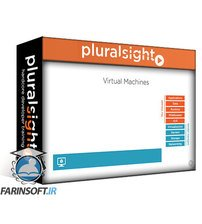 دانلود PluralSight Microsoft Azure Solutions Architect: Design a Compute Solution