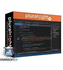 دانلود PluralSight Microsoft Azure Solutions Architect: Design an Application Architecture