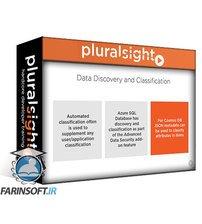 دانلود PluralSight Microsoft Azure Solutions Architect: Design for Databases