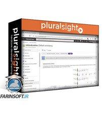 دانلود PluralSight Microsoft Azure Solutions Architect: Design for High Availability