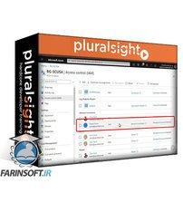دانلود PluralSight Microsoft Azure Solutions Architect: Design Governance