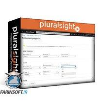 دانلود PluralSight Microsoft Azure Solutions Architect: Design Migrations