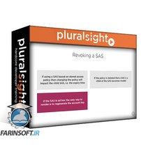 دانلود PluralSight Microsoft Azure Solutions Architect: Design Storage Accounts