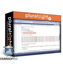 دانلود PluralSight Microsoft Azure Solutions Architect: Implement a NoSQL Databases Strategy