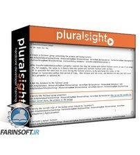 دانلود PluralSight Microsoft Azure Solutions Architect: Implement an Azure SQL Databases Strategy