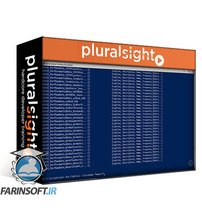 دانلود PluralSight PowerShell: Getting Started