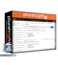 دانلود PluralSight Spring Data REST: Getting Started
