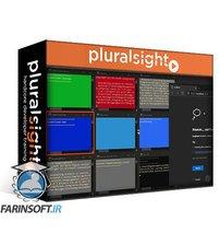 دانلود PluralSight Strategies for Microservice Scalability and Availability in ASP.NET Core