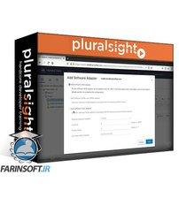 دانلود PluralSight vSphere 7: Configuring and Managing vSphere Storage